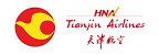 Logo TianjinAirlines GS
