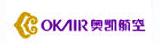 Logo OkayAIr BK