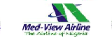 Logo MedView Airline