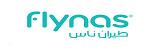 Flynas XY