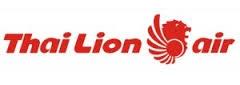 Lionair Thai