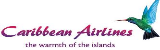 Logo Caribbean Airlines