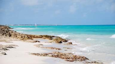 VARADERO EN TODO INCLUIDO      -                     Mar Caribe                     Varadero