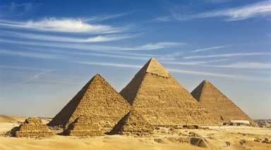 SEMANA SANTA EN EGIPTO - ESPECIAL SINGLES      -                     Colosos de Memnón, El Cairo, Gran Esfinge de Guiza, Kom Ombo, Luxor, Pirámides de Guiza, Templo Funerario de Hatshepsut                     Templo de Luxor, Templo de Philae, Templo del Valle de Kefrén, Templos de Karnak, Valle de Los Reyes, Mar Rojo