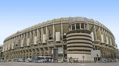 MADRID CITY BREAK      -                     Madrid, Toledo                     Comunidad de Madrid