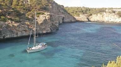 Mallorca, Oferta Septiembre