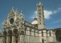 Alberghi a Siena