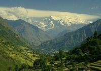 Hotéis em Nepal