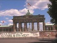 Hoteles en Berlín