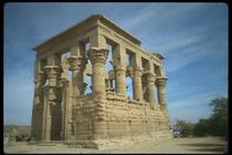 """Hotels in Ã""""gypten"""