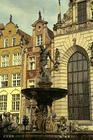 Hotéis em Gdansk