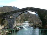 Hotels in Cangas de Onis