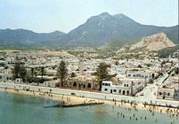 Alberghi a Hammamet