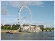 Hoteles en Reino Unido