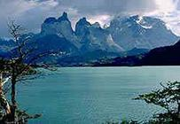 Alberghi a America del Sud