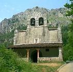 Hôtels : Cantabria