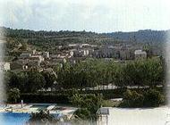 Hotels in Vallfogona de Riucorb