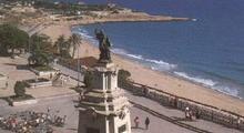 Hoteles en Tarragona