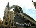 Regina Madrid