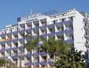Hotel H Top Palm Beach Lloret de Mar