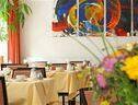 Hotelissimo Haberstock Swiss Quality