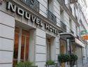 Nouvel Hotel Eiffel París