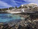 Be Live Family Lanzarote Resort
