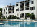 Apartamentos Solisla