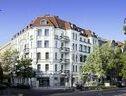 Hotel Louisa's Place Berlin