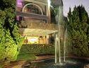 Oasis Plaza