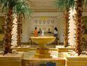 Hotel Poinciana Sharm Resort Sharm el Sheikh