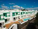 Apartamentos Blue Sea Europa