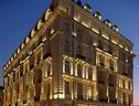 Pera Palace Jumeirah