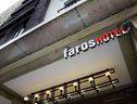 Faros Taksim