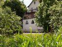 Altes Kurhaus Trabelsdorf