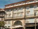 Porto AS 1829