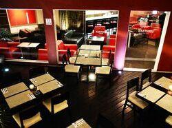 Casa Inn Business Hotel Mexico Mexico City