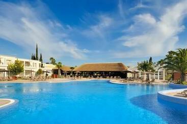 Hotel Vincci Costa Golf Chiclana de la Frontera