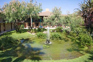 PortBlue Pollentia Club Resort Alcudia