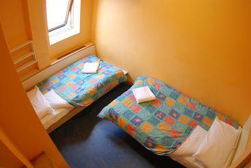 Dublin (melhor preço): Avalon House Hostel 1* desde 34€ por noite/pax (08 mai - 10 mai) [opção voos incl.]