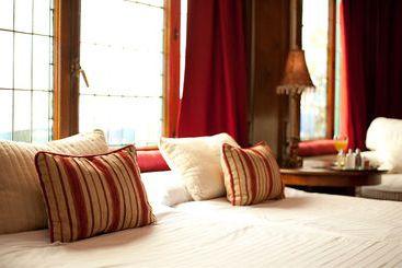Hotel casa con estilo barcelona - Casa con estilo barcelona ...