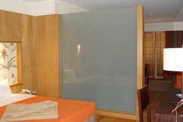 Funchal (melhor preço): Apartamentos Atlantida 4* desde 35€ por noite/pax (08 jun - 12 jun) [opção voos incl.]