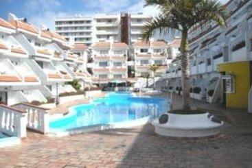 Apartamentos las floritas playa de las americas - Apartamentos baratos playa de las americas ...