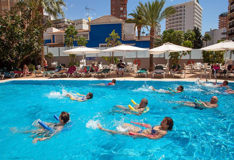 Hotel RH Royal - Adults Only & All Inclusive Benidorm