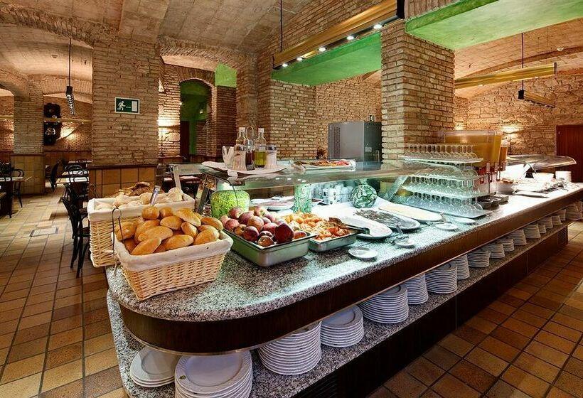 Hotel Rialto Barcelona