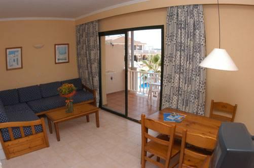 Resort Grupotel Mar de Menorca Mahon