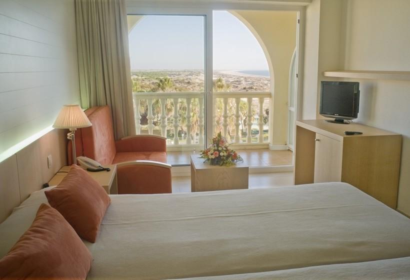 Gran Hotel del Coto Matalascanyas