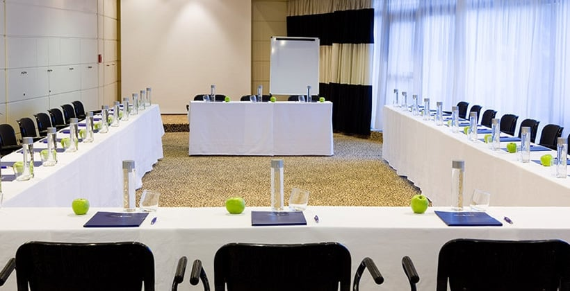 Meeting rooms Seaside Hotel Palm Beach Maspalomas