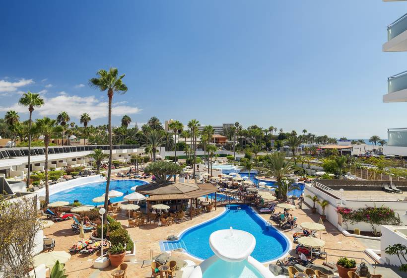 Hotel H10 Gran Tinerfe - Adults Only Costa Adeje