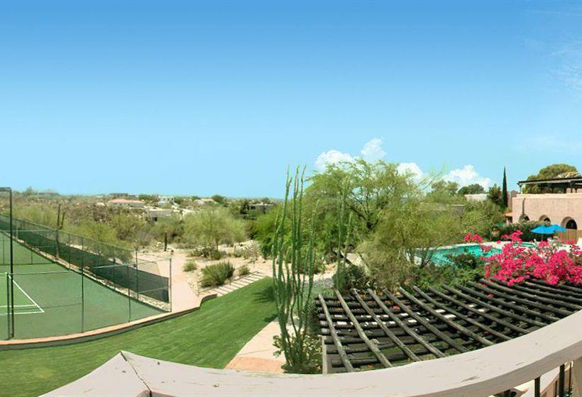 Westward Look Resort Tucson
